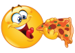 pizza-smiley