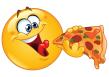 pizza-smiley